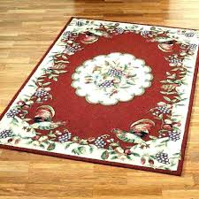 cotton kitchen rugs kitchen rugs washable red fl rug washable kitchen rugs stylish mats door mat