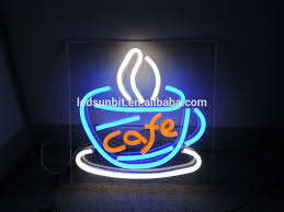 ip67 led mini neon 12v warranty 2 years neon light sign board used led signs outdoor