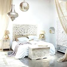 Moroccan Bed Frame Bed Canopy These Drop Dead Gorgeous Canopies Are ...
