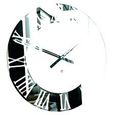 Large office wall clocks Antique Office Wall Clocks Office Wall Clocks Large Office Wall Clocks Digital Office Wall Clocks Large Digital Canchuanginfo Office Wall Clocks Minimal Wall Clocks Gear Patrol Full Lead