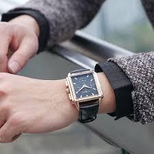 <b>OCHSTIN</b> 6063 <b>Creative Quartz</b> Watch Sale, Price & Reviews ...