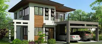 Small Picture Zen House Design Tremendous Modern Zen DanSupport