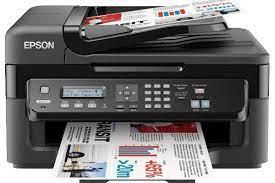 Epson scan gère directement toutes les fonctions de votre scanner epson. Installer Pilote Imprimante Epson Xp 225 Telecharger Logiciel Scanner Epson Xp 225 Paginasiete Info Il N Existe Aucun Pilote Pour Le Systeme D Exploitation Selectionne