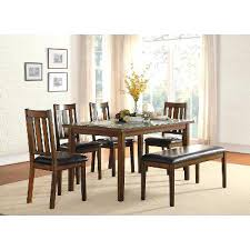 wooden chair for dining table your new dining room set from your dining room furniture
