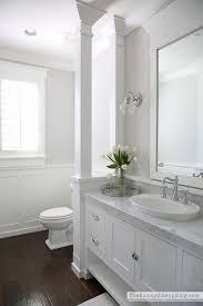 bathroom heater hwbtk white timer