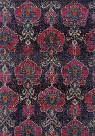 sphinx by oriental weavers area rugs kaleidoscope rugs 1140v charcoal contemporary rugs area rugs by style free at powererusa com