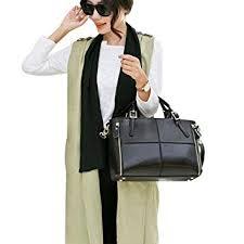 Hot Sale!Clearance! <b>Women Handbags</b>, Neartime <b>2018</b> Fashion ...