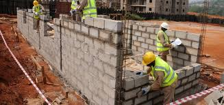 Reducing construction costs and contributing to more affordable housing
