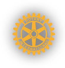 Rotary International Logo – Rotary Club Phoenix Pattaya