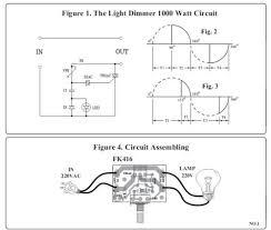 converting v to v wiring diagram converting wiring triac dimmer convert 220v to 110v circuit