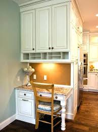 desk in kitchen design ideas. Modren Design Kitchen Desk Area Marvelous Ideas Awesome    On Desk In Kitchen Design Ideas K