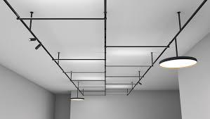 flos lighting nyc. Flos Lighting Nyc S