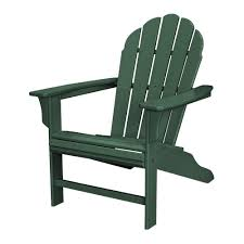 adirondack chairs.  Chairs Trex Outdoor Furniture HD Sunset Red Patio Adirondack ChairTXWA16SR  The  Home Depot For Chairs O