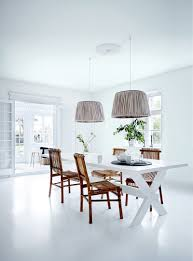 interesting pictures and ideas for home interior design ideas great image of dining room interior