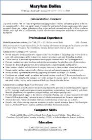 Resumes For A Receptionist Awesome Medical Receptionist Resume