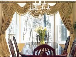 custom window valances. Window Valance Ideas Living Room Elegant Custom Valances Dressings