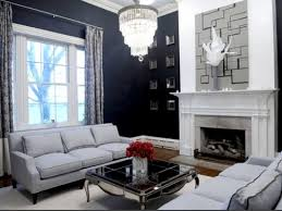 magnificent blue and gray living room and blue and gray living room ideas coma frique studio 445673d1776b