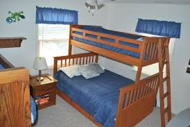 bed 2. Perfect Bed Elegant Decorations 2 Beds In One For Bed N