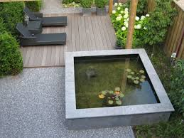 Small Picture Best 20 Raised pond ideas on Pinterest Pond design Above