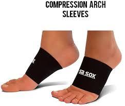 Sb Sox Size Chart Sb Sox Next Level Compression
