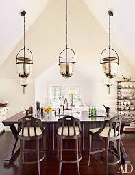 pendant lighting fixtures for kitchen. 31 Kitchens With Pretty Pendant Lighting Pendant Lighting Fixtures For Kitchen G