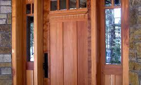 barn front doorBeautiful Front Entry DoorsDoor Entry Doors Barn Style Beautiful