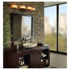 bathroom lighting vintage style bath ceiling lights old fashioned uk light fixtures retro 960