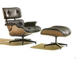 italian leather chair leather lounge chair italian leather furniture manufacturers