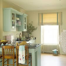 Small Picture Ideas For Kitchen Walls Uk kitchen wallpaper kitchen statement