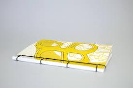 Garamond Designer Adobe Garamond Type Designer Book On Behance