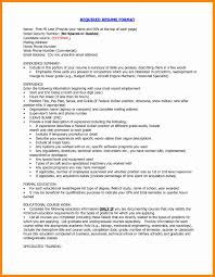 Resume In French Resume In French Spelling Inspirational Correct Oneswordnet Resumes 13