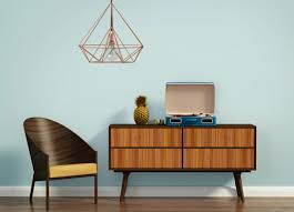 Repurposing Vintage Furniture What You Need to Know
