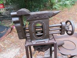 whole backyard forge from picture with captivating diy charcoal