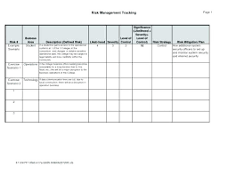 Employee Training Tracking Template Access Excel Employee Training Plan Template New Hire Schedule Database