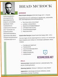 Updated Resume Awesome Updated Resume Format YAKX New Resume Format Recent Resume Formats