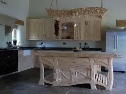 Best Of Unique Kitchen Ideas And Unique Kitchen Designs Decor Beauteous Unique Kitchen Ideas