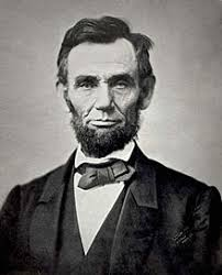 abraham lincoln simple english the encyclopedia abraham lincoln 1863 jpg