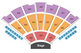 Plaza Theatre Seating Chart Buy Eros Ramazzotti Tickets Seating Charts For Events