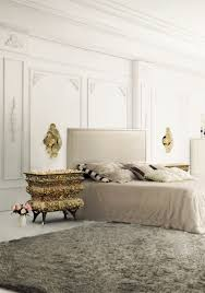 Next Home Bedroom The Next 5 Things You Should Do For Gorgeous Bedrooms By Boca Do Lobo