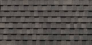 Gaf Timberline Vs Bp Mystique Asphalt Shingle Comparison