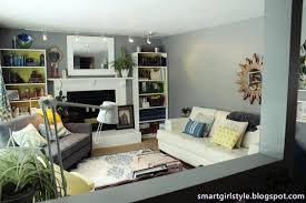 For A Living Room Makeover My Living Room Makeover With Living Room Decor Also Living Room