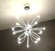 ikea stockholm chandelier clear best ideas on girls bedroom light bulb