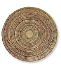 best of ll bean braided rugs 24 photos home improvement beanu0027s braided wool rug round rugs and rug pads at ln llbean