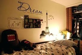bedroom wall ideas tumblr. Simple Tumblr Dorm Room Ideas Tumblr Bedroom Wall For Best Rooms  Decorating Intended Bedroom Wall Ideas Tumblr W