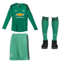 Goalkeeper Sale Up Discounts 37 Utd To Man Shirt cbbaafafcb|The Writer's Mailbag