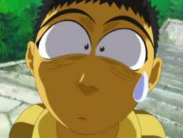 Image result for Tenchi Masaki