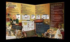 How To Make Travel Brochure 17 Great Travel Brochure Examples Fit For Globetrotters Uprinting