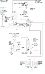2 way switch wiring rigid home wiring diagrams pedestal sump pump switch pedestal rigid pedestal sump pump switch 4 way switch wiring diagram residential 2 way switch wiring rigid