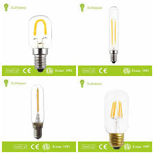 refrigerator bulb. e12 refrigerator bulb, bulb suppliers and manufacturers at alibaba.com