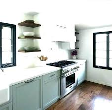 kitchen cabinet color schemes gray colors with grey cabinets wall paint ideas most colour combination best